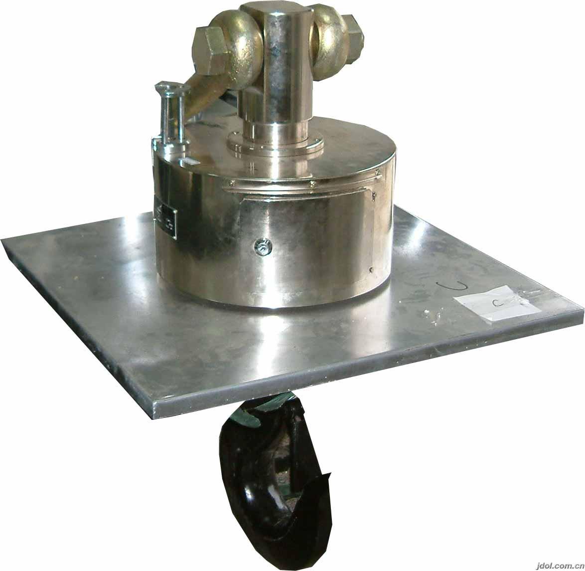 50吨高精度电子吊钩秤 隔热防护.铸造工厂用方便